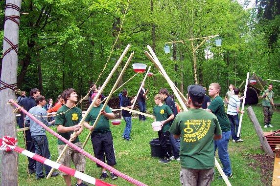 09.05.10 - 35. Jungenschaftstag in Degerloch
